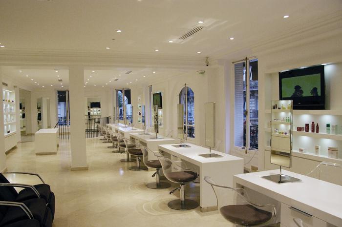 Salon premium jean claude biguine paris addresse horaire et tarif for Jardin porte de saint cloud